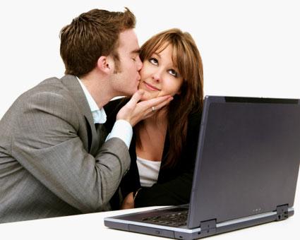 Great flirting moments flirting com pg 5 next page